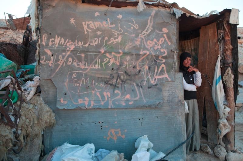um-al-kheir-5