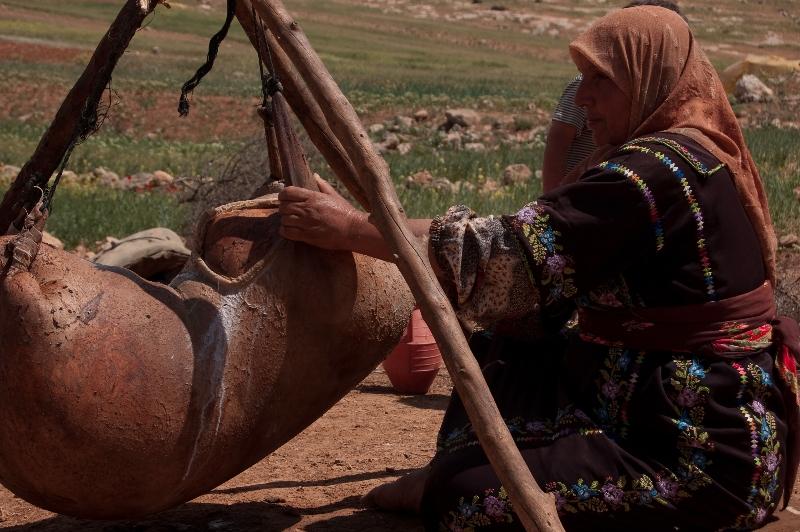 wadi-rahim