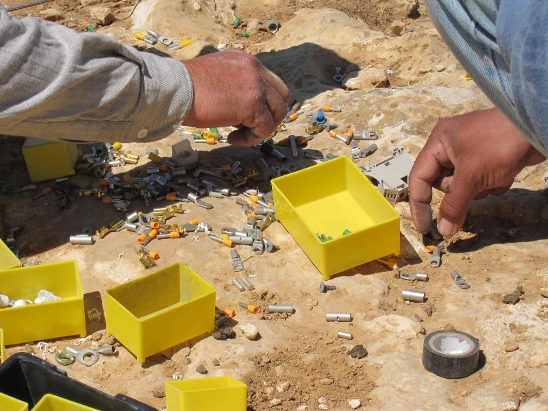 wadi-jheish-3