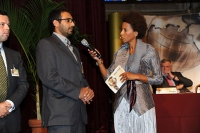 global-energy-award-september-vienna
