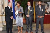 global-energy-award-september-vienna2