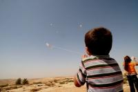 kites-over-susya-2