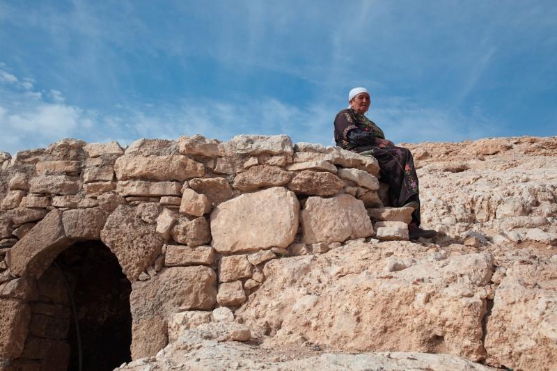 maghayir-al-abeed-2
