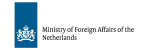 Netherlands - Ministry of Foreign Affairs